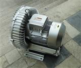 工业吸尘吸废料机用 | 漩涡风机 | 高压风机