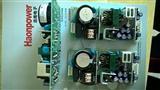 LDC30W  15W 60W系列三路输出开关电源 LDC30F-1 LDC30F-2 LDC60F-1 LDC60F-2 LDC15F-1 LDC15F-2
