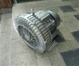 电镀池搅拌用| 高压风机 | 漩涡风机