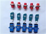 法兰式光纤衰减器规格型号作用