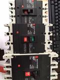 高仿常熟CM3塑壳断路器高仿常熟CM3