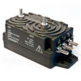 DVL系列电压传感器DVL1000 DVL1500 DVL2000 DVL2500 DVL750 DVL500 DVL250 DVL50