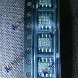 AD5543BRZ SOP8 电流输出/串行输入16位/ 14位DAC ADI/亚德诺 运算放大器IC 进口原装现货