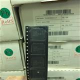 缓冲器和锁存器  X28HC256JM-15  进口原装正品现货库存