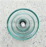玻璃绝缘子 xp-100绝缘子 忠淼电力
