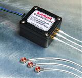 高精度位移传感器 半导体晶片位置确定