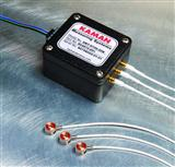 高精度传感器 SMT-9700 高精度传感器位置控制