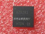 AZ5281  ADS5281IRGCT ADS5281IRGCR 特价处理,质量优越