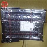 限时秒杀  传感器 ams / CMOSIS CMV4000-3E12M1PP