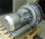 漩涡式真空泵-铝合金材质高压风机