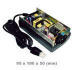 天网Skynet适配器电源(SNP-A127-M / SNP-A128-M/SNP-A129-M)