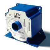 LEM进口高精度电流传感器IT60-S IT200-S IT400-S IT700-S IT1000-S