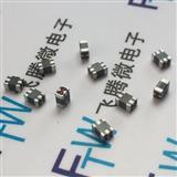 ACM3225-800-2P-T001 80Ω 20V 400mA 贴片共模扼流滤波电感器