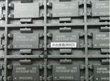 LATTICE单片机LCMXO3L-2100E-5UWG49CTR价格LCMXO3L-2100E-5UWG49CTR图片技术资料