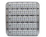 180w防爆油站灯安彩厂家生产LED加油站吸顶灯3年质保