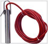 水银倾斜传感器SDMY-A-1