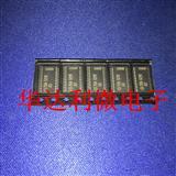 TDA5210 TDA5210A3 贴片IC TSSOP-28 芯片 进口原装现货