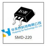 IRF9540STRLPBF功率MOSFET 规格书/技术支持 华永泰优势产品