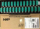 原装NXP线性 - 放大器 - 视频放大器和频缓冲器BGY887