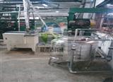 电磁加热蒸汽发生器*好厂家,高效、环保、安全可靠