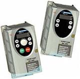 施耐德变频器代理-ATV变频器-软启动器