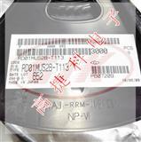 功率模块管RD01MUS2B-T113