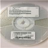 原装太诱贴片高压电容CGQMK325BJ224KN-T 1210 224PK 250V