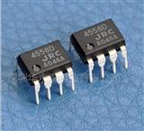 OB2269AP PWM控制芯片 昂宝 OB2269AP