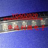 INNPTION YG602020 SOT-89 宽带增益放大器 射频功率放大器 原装现货
