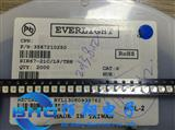 SIR67-21C/L9/TR8 亿光贴片红外发射管 875nm SMD3528/1210 原装深圳现货