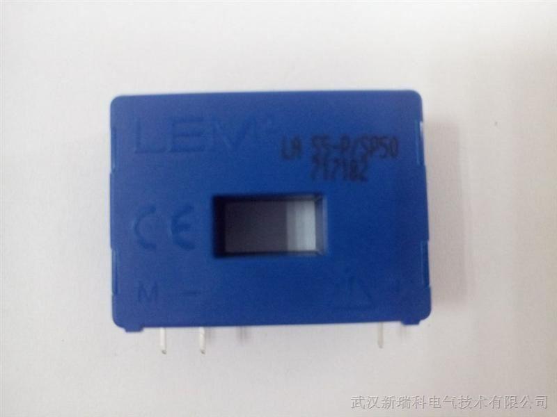 供应LEM传感器   LA55-P/SP50