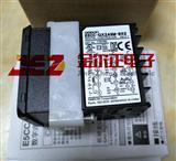 欧姆龙原装全新正品 温控器E5CC-QX2ASM-880假一罚十