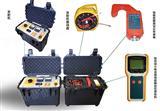 华电科仪HKXJD-200架空线小电流接地故障定位仪