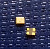 12M贴片晶振,晶振封装SMD3225