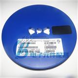 贴片稳压二极管 BZT52C3V6 3.6V 特价BZT52C3V6