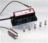 内螺纹检测 电涡流内螺纹检测传感器 ThreadChecker