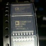 原装 ADUM4160BRWZ ADI SOIC-16 数字隔离器