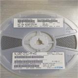 原装TDK绕线贴片电感NLV25T-270J-PF 2520 27UH