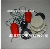 UQK-612|UQK-61-2多点组合椭圆电缆浮球液位开关