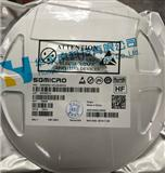 SGM2036-1.2YNDH4G正品圣邦微QFN射频线性稳压器