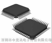 供应STM32F103C8T6 新到现货 价格优势 中意法ST