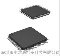 原厂正品STM32F103VCT6现货库存--中意法电子