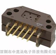 AVAGO原装HEDS-9140#F00 中意法电子现货 价格优势