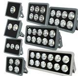 圆形LED投光灯|300WLED投光灯|新款产品