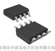 门极驱动器L6388ED013TR  ST原装正品 原厂一手货源