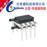 霍尼韦尔压力传感器:RSCDRRM2.5MDSE3