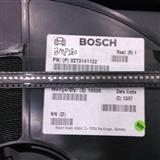 原装现货BMP280 Bosch传感器SMD8 压力传感器变送器