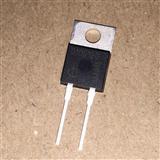 原装正品进口IDH10S120 英飞凌 10A 1200V 碳化硅二极管  欢迎来电洽谈