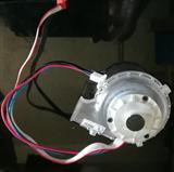 BFN0724SS-01现货Delta/台达风机睡眠呼吸机排痰机燃烧设备专用