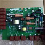 西门子6RA70直流调速器电源板C98043-A7002-L1单项限 特价销售